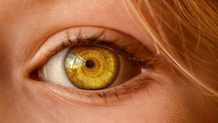 Afinal, por que o olhar do detetive é diferenciado?