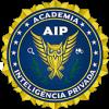 Logo AIP 2017 170