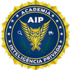 Logo-AIP-2018-155.png